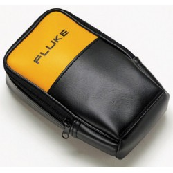 GAINE C25 FLUKE SERIES 20 70 50