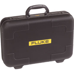 FLUKE C290 MALLETTE DE TRANSPORT