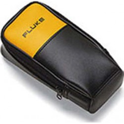 GAINE C90 FLUKE SERIES 20 70 50 80xx