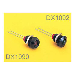 BULGIN DX1090/RD VOYANT LED ROUGE