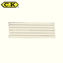 CK T6219-025   25 BATONS DE COLLE Ø11mm