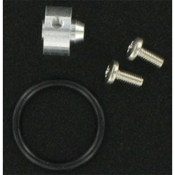 ADAPTATEUR HELICE 1,5mm A2PRO 25315