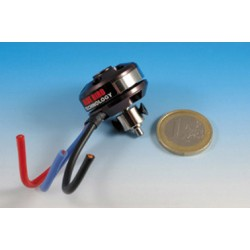 MOTEUR BRUSHLESS BLUE BIRD A2PRO 71082