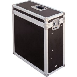 "JB SYSTEMS FLIGHT CASE PRO 19"" 445-4U"