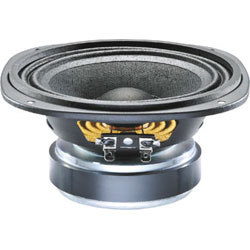 CELESTION TF0510 HP LARGE BANDE 13CM
