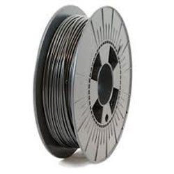 Filament Gris Pearl 1Kg  Section 1,75mm