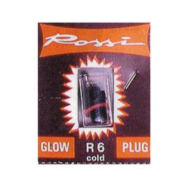 [gsxzera] Revo Picco 26 Max JL Red  - Page 4 Rmr1006