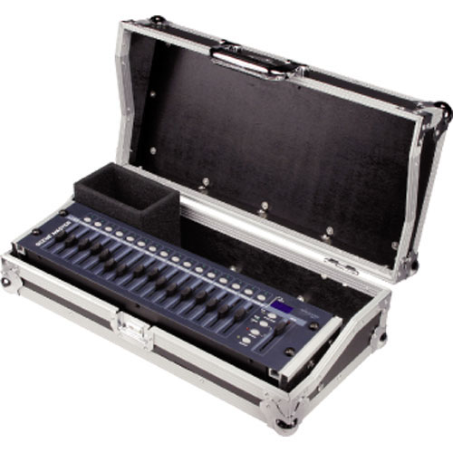 JVC FLIGHT CASE POUR CONTROLEUR DMX